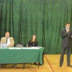 odnawialne_rada_energii_w_gminie_lubartaw__spotkania_informacyjne_z_mieszkacami