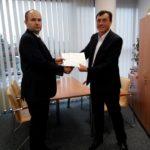 podpisanie_umowy_o_dofinansowanie_projektaw_dotyczcych_montau_instalacji_solarnych_i_kotaw_na_biomas