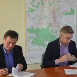 spotkania_informacyjne_w_sprawie_montau_instalacj