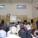 spotkania_informacyjne_w_sprawie_montau_instalacji_solarnych_4