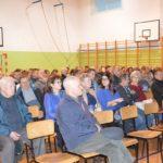 spotkania_informacyjne_w_sprawie_montau_instalacji_solarnych
